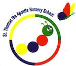 St. Thomas the Apostle Nursery School